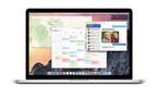 Apple、OS X向け緊急セキュリティアップデート公開 - NTPの脆弱性に対応