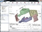 RSコンポーネンツ、無料3D CAD「DesignSpark Mechanical 2.0」を発表
