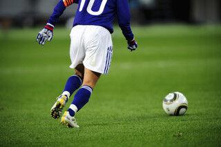 日本サッカー界を揺るがすアギーレ監督の八百長騒動で浮上する3つの疑問
