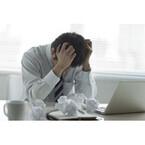 厚労省、長時間労働対策を実施 - ネット求人の監視やストレスチェックなど