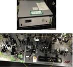 NICT、量子通信の実現に向けた量子もつれ光の高速生成技術を開発