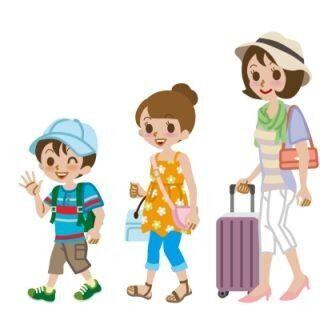 子連れの海外旅行に保険は必須! 専門家がお得な保険加入の方法を指南