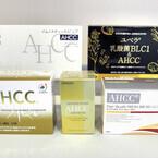 インフルエンザに対する予防効果が期待される「AHCC」とは?