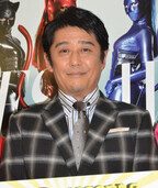 坂上忍、年末の競艇で5,000万円を賭ける?「
