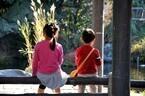 都内での子育てならどの街を選ぶ? 「子育て環境が充実している街」