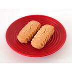 沖縄銘菓「ちんすこう」の秘密 - 作り方って? 地元民の味わい方って?
