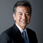 日本IBM、新社長に副社長のポール 与那嶺氏が昇格 - イェッター氏は会長に