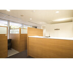 GABA、IHIの事業所に企業内スクール開設