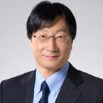日本HP新社長に、前SAS Institute社長の吉田仁志氏が就任