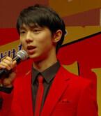 フィギュア・羽生結弦の全日本選手権での勝因を探る