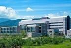 長野市民病院、大規模災害に備えた電子カルテの保全にMicrosoft Azure採用