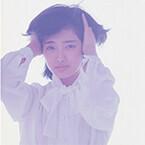mora、山口百恵の「さよならコンサート・ライブ」音源をハイレゾで配信
