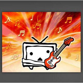 ドワンゴ、ニコニコ動画の音楽を手軽に楽しめるアプリ「NicoBox」