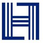 TED、韓国 泰進テクノロジーと提携 - 高品質/長期安定供給のPMICを販売