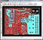 RSコンポーネンツ、主要半導体メーカーのリファレンスデザインを無償提供