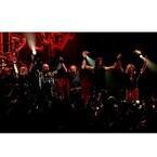 MTVでメタル大特集! ジューダス・プリーストの名盤30周年記念ライブを放送