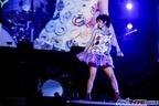 LiSA、武道館ワンマンライブ2DAYS開催! 3rdフルアルバム&全国ツアー決定