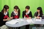 TVアニメ『結城友奈は勇者である』、ニコ生に三森すずこがふたたび参戦! 『「結城友奈は勇者である」勇者部活動生報告 第3回』