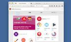 「Firefox 35」正式版公開、HelloのUI改善、マーケットプレース利用可能に