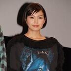 関ジャニ・渋谷、主演作を甲本ヒロトらに絶賛され感激「泣きそうです」