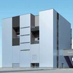 三菱電機、兵庫県尼崎市の先端技術総合研究所に新実験棟を建設