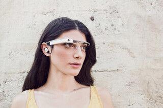 「Google Glass」がラボプロジェクト卒業、Explorer版から次世代版へ