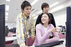 楽天、開発職新卒採用の枠組みを廃止 - 国籍、年齢、経験問わず通年募集