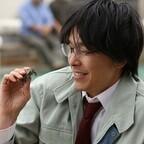 園子温監督の新作は特撮怪獣映画『ラブ&ピース』血が出ない&誰も死なない