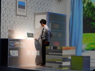 山田祥平のニュース羅針盤 (42) 何年も本当に代わり映えしなかったパソコン、いま再び変化の芽生え