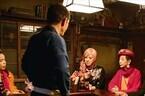 映画「深夜食堂」と和民がコラボ - 映画内に登場する料理を期間限定提供