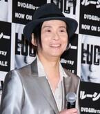 辻仁成、前妻・中山美穂に「幸せになってくれたら」- 自身の再婚は「ない」