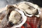東京都港区で5400人分の牡蠣を無料で提供する「かき消費拡大イベント」開催