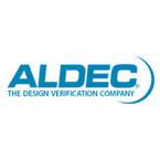アルデック、ハードウェアエミュレーションソリューションの最新版を発表