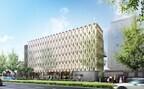 東京都・白金台に、ウェディングの複合型施設「ザ テンダーハウス」が登場