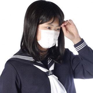 """インフルエンザやノロウイルスから身を守る - 冬の体調管理に新たな""""味方"""""""