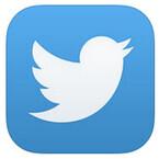 Twitterに2つの新機能が追加 - グループメッセージと動画投稿