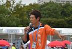 テニス・錦織圭の敗因を解説する松岡修造さんのコラムが熱すぎる