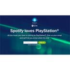 ソニーが「Music Unlimited」を終了へ - Spotifyと提携で新サービス提供