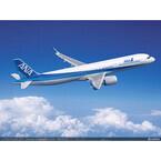 ANAがA321を7機追加発注し合計で37機に - 国内では初の運航に