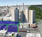 米Google、有料の「Google Earth Pro」を無料に