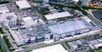 ソニー、イメージセンサー増産に向け3拠点に1050億円の設備投資