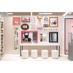 宇都宮パルコにヘアアイロン無料のプリクラ店「girls mignon」オープン