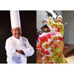 広島のホテルで、フラメンコ&飲み放題&スペイン料理の1日限定イベント!