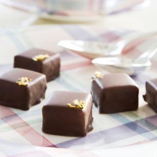 会社用義理チョコ激減し、新種の義理チョコ登場 - バレンタイン最前線