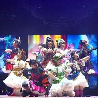 ラブライブ!「μ's Go→Go! LoveLive! 2015~Dream Sensation!~」でTVアニメ2期の名シーンを完全再現!