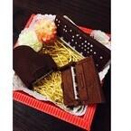 島村楽器、ピアノ型のチョコレートや氷を作れるシリコントレーを発売