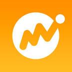 マネーフォワードのMFクラウド会計・確定申告ユーザーが12万人を突破