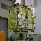 金星探査機「あかつき」は12月7日に再投入 - 2年以上の科学観測でエクストラサクセスも