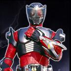 「仮面ライダー&スーパー戦隊特集」ニコニコでクウガ、アギト、龍騎など続々配信