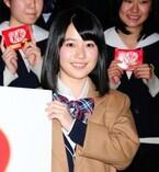 桜井美南、岩井俊二監督を「女子高生の気持ちが分かっている!」と絶賛